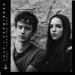 Cover: Juju feat. Henning May - Vermissen