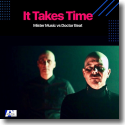 Cover:  Mister Music vs. Doctor Beat - It Takes Time