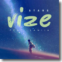Cover: VIZE feat. Laniia - Stars
