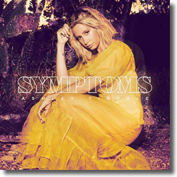 Cover: Ashley Tisdale - Symptoms
