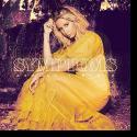 Cover:  Ashley Tisdale - Symptoms