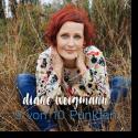 Diane Weigmann - Größer als du denkst