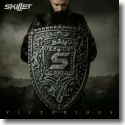 Cover: Skillet - Victorious
