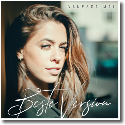 Cover: Vanessa Mai - Beste Version