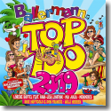 Cover:  Ballermann Top 100 2019 - Various Artists
