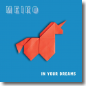 Cover:  Meiko - In Your Dreams
