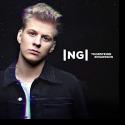 Cover:  Thorsteinn Einarsson - Ingi