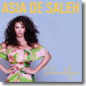 Cover: Asia de Saleh - Schwindelfrei