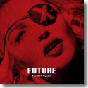 Cover: Madonna feat. Quavo - Future