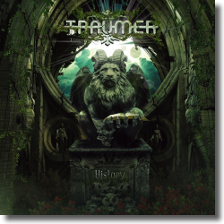 Cover: TraumeR - History