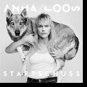 Cover:  Anna Loos - Startschuss