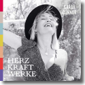 Cover: Sarah Connor - Hör auf deinen Bauch