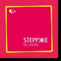Cover:  Steppkke - Du allein