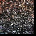 Cover:  Florian Paul & die Kapelle der letzten Hoffnung - Dazwischen