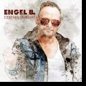 Cover: Engel B. - 1000 Mal berührt