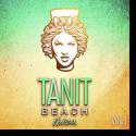 Various Artists - Tanit Beach Ibiza Vol. 3