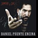 Cover:  Daniel Puente Encina - Sangre y Sal