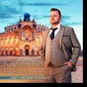 Cover:  Martin Fischer - Wenn die Sterne tanzen
