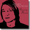Cover:  Coming Home by Jochen Distelmeyer - Various Artists