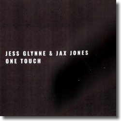 Cover: Jess Glynne & Jax Jones - One Touch