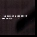 Cover: Jess Glynne & Jax Jones - One Touch