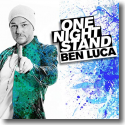 Cover: Ben Luca - One Night Stand