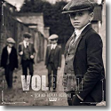 Cover: Volbeat - Rewind, Replay, Rebound
