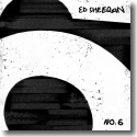 Ed Sheeran - No.6 Collaborations Project
