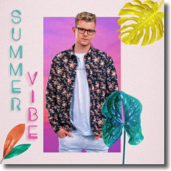 Cover: Ferdinand Schwartz - Summer Vibe