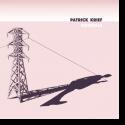 Cover:  Krief - Dovetale
