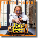Cover:  Frank Zander - Tanze Eileen