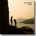Cover: Max Herre - Athen