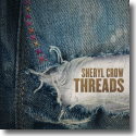 Cover: Sheryl Crow - Threads