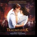 Cover: Helene Fischer - See You Again (Der Titelsong zum Kinofilm 'Traumfabrik')