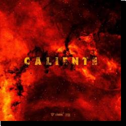 Cover: Sleiman feat. Kontra K - Caliente