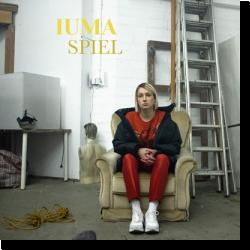 Cover: IUMA - Spiel