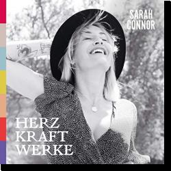 Cover: Sarah Connor - Ich wünsch dir