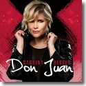 Cover:  Sabrina Berger - Don Juan