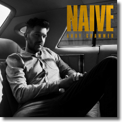 Cover: Andy Grammer - Naive