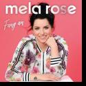Mela Rose - Fang an