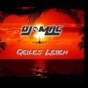 Cover:  DJ Mac - Geiles Leben