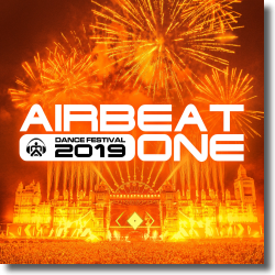 Cover: Airbeat One 2019 - Various Artists