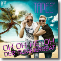 Cover:  Tapee' - (Oh oh heyho) Der Summerbeat