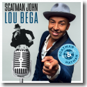 Cover: Scatman John & Lou Bega - Scatman & Hatman