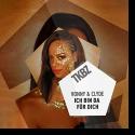 Cover:  Vonny & Clyde - Ich bin da für dich