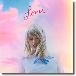 Cover: Taylor Swift - Lover