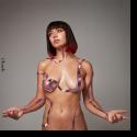 Cover: Charli XCX - Charli