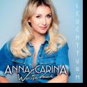 Cover: Anna-Carina Woitschack - Leuchtturm
