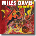 Cover:  Miles Davis - Rubberband