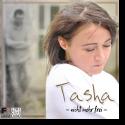 Cover:  Tasha - Nicht mehr frei